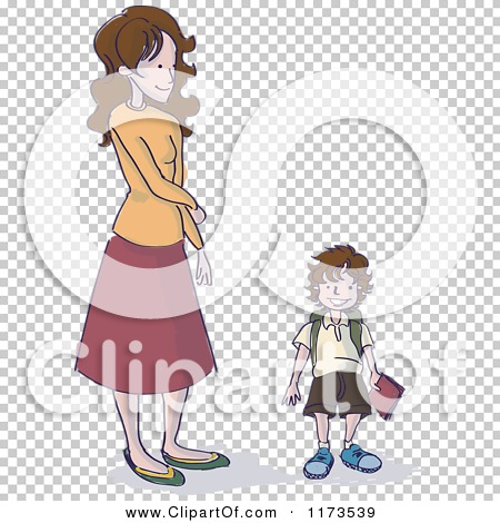 Transparent clip art background preview #COLLC1173539