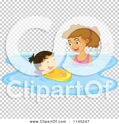 Transparent clip art background preview #COLLC1140247