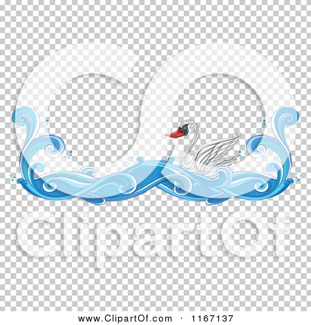 Transparent clip art background preview #COLLC1167137