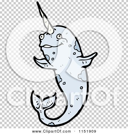 Transparent clip art background preview #COLLC1151909