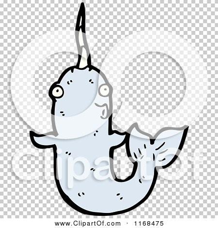 Transparent clip art background preview #COLLC1168475