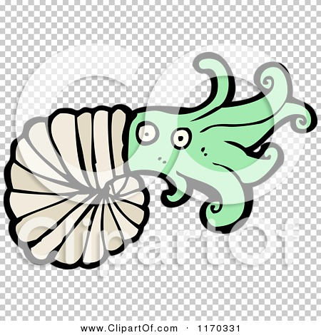 Transparent clip art background preview #COLLC1170331