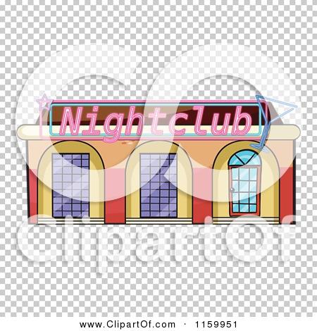 Transparent clip art background preview #COLLC1159951