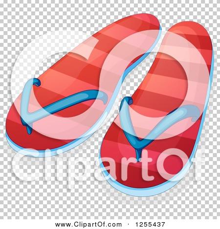 a2c3d0d0da589d Royalty-Free (RF) Clipart of Flip Flops