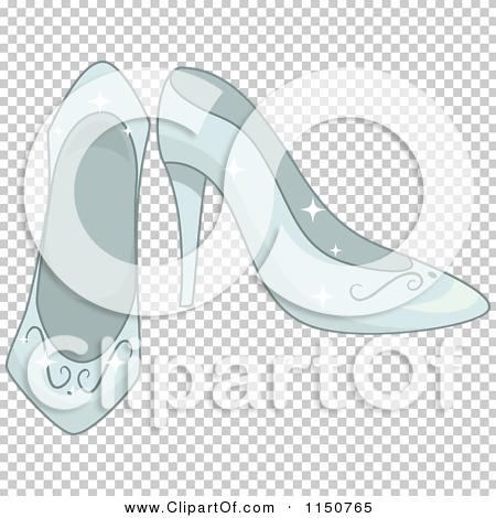 Transparent clip art background preview #COLLC1150765