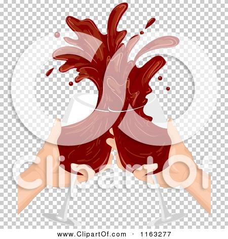 Transparent clip art background preview #COLLC1163277