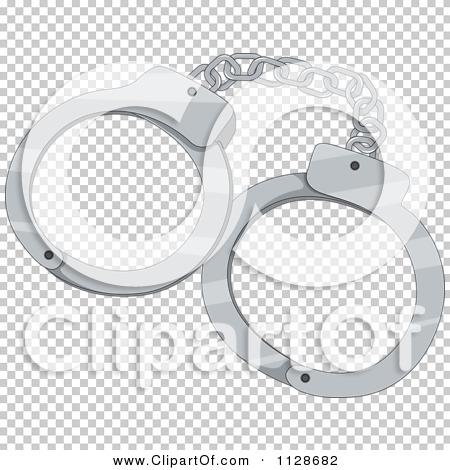 Transparent clip art background preview #COLLC1128682