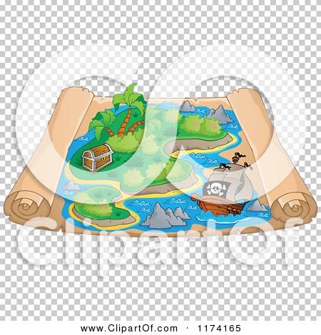Transparent clip art background preview #COLLC1174165