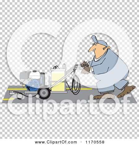 Transparent clip art background preview #COLLC1170558