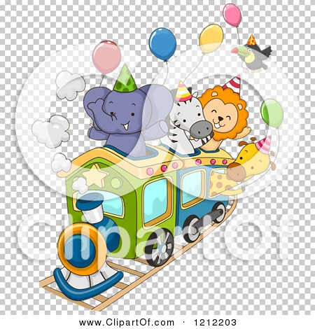 Transparent clip art background preview #COLLC1212203