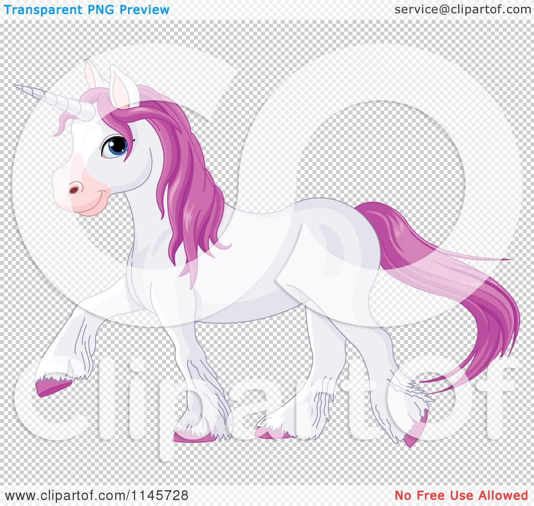 Displaying 17> Images For - Clipart Unicorn With Wings... Unicorn Background