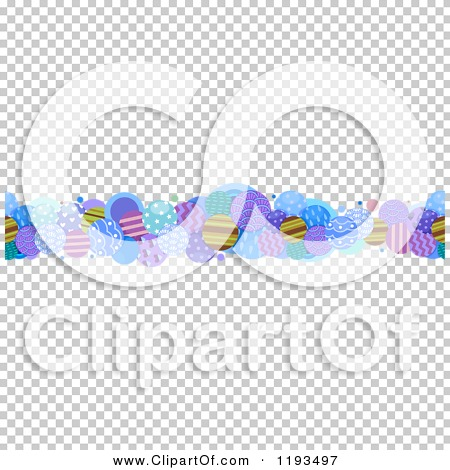 Transparent clip art background preview #COLLC1193497