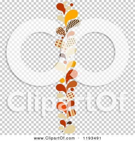 Transparent clip art background preview #COLLC1193491