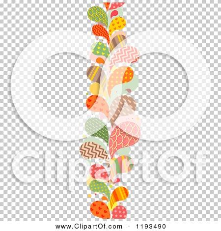 Transparent clip art background preview #COLLC1193490