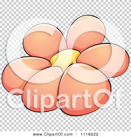 Transparent clip art background preview #COLLC1118222