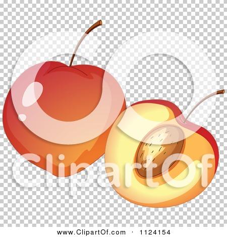 Transparent clip art background preview #COLLC1124154