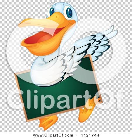 Transparent clip art background preview #COLLC1121744