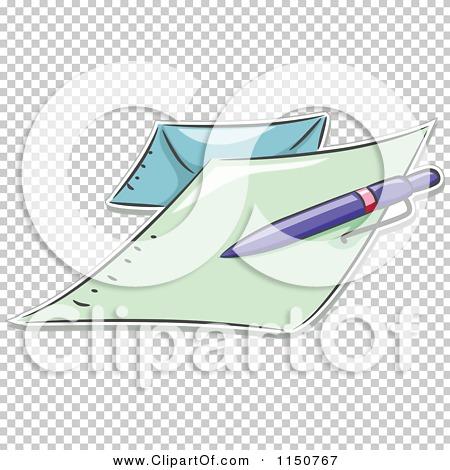 Transparent clip art background preview #COLLC1150767