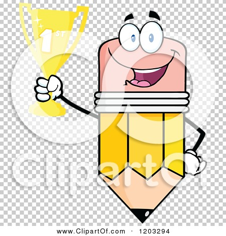 Transparent clip art background preview #COLLC1203294