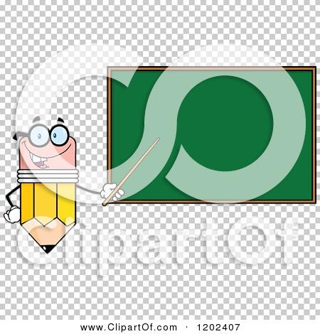Transparent clip art background preview #COLLC1202407