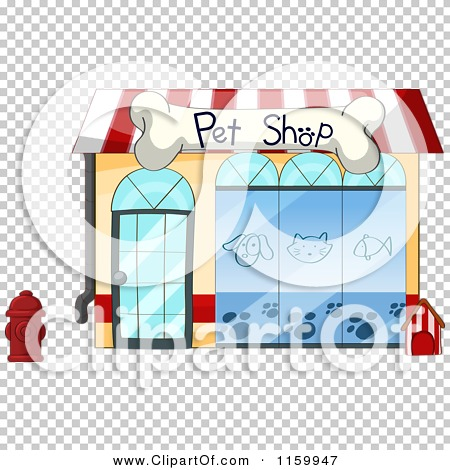 Transparent clip art background preview #COLLC1159947