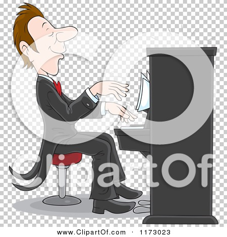 Transparent clip art background preview #COLLC1173023