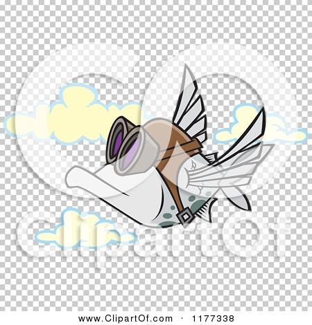 Transparent clip art background preview #COLLC1177338