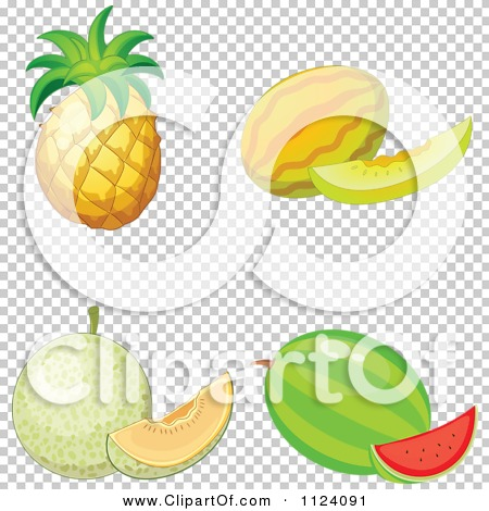 Transparent clip art background preview #COLLC1124091