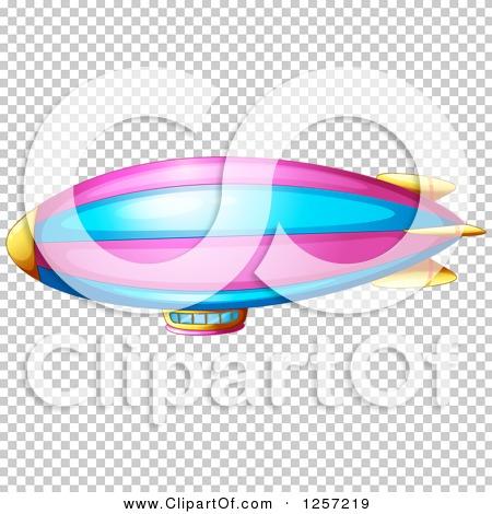 Transparent clip art background preview #COLLC1257219