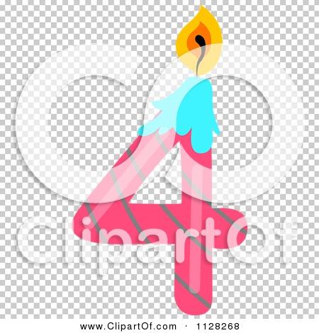 Transparent clip art background preview #COLLC1128268