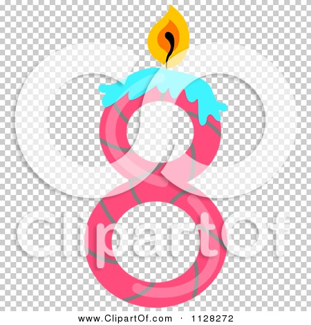 Transparent clip art background preview #COLLC1128272