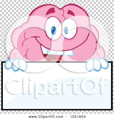 Transparent clip art background preview #COLLC1201603