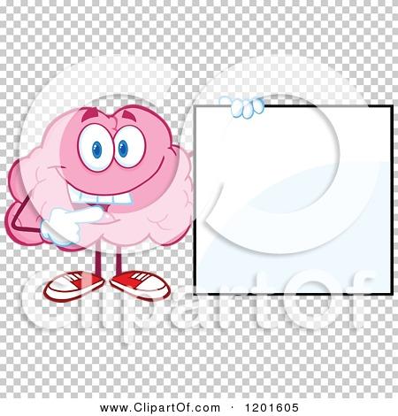 Transparent clip art background preview #COLLC1201605