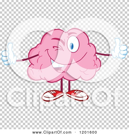 Transparent clip art background preview #COLLC1201600