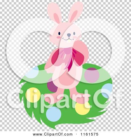 Transparent clip art background preview #COLLC1161575