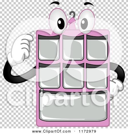 Transparent clip art background preview #COLLC1172979