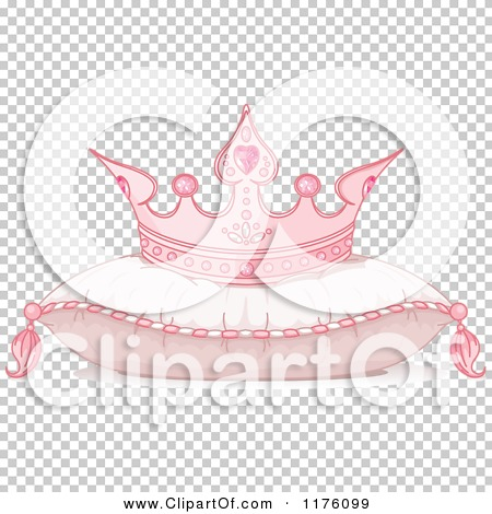 Transparent clip art background preview #COLLC1176099