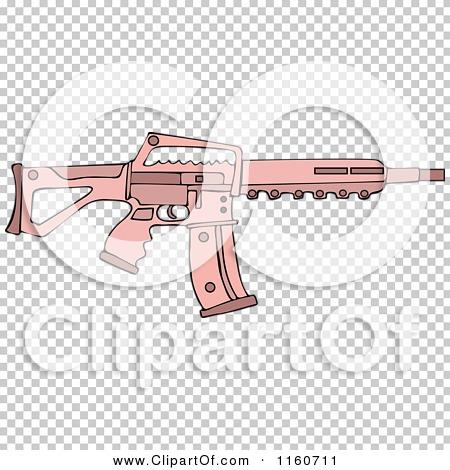 Transparent clip art background preview #COLLC1160711