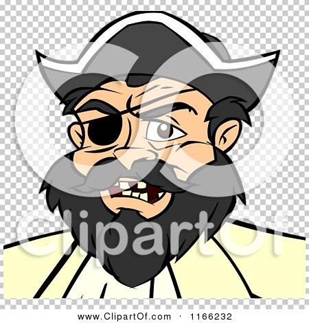 Transparent clip art background preview #COLLC1166232