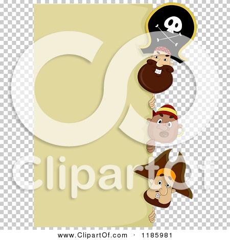 Transparent clip art background preview #COLLC1185981