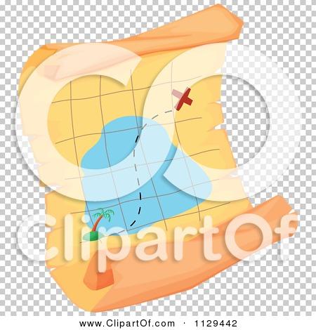 Transparent clip art background preview #COLLC1129442