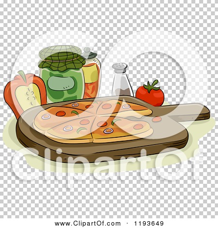 Transparent clip art background preview #COLLC1193649