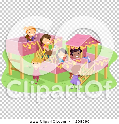 Transparent clip art background preview #COLLC1208090