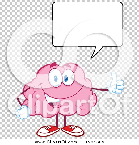 Transparent clip art background preview #COLLC1201609