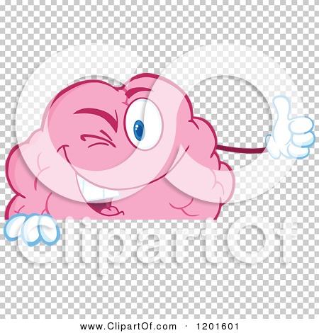 Transparent clip art background preview #COLLC1201601