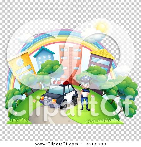 Transparent clip art background preview #COLLC1205999