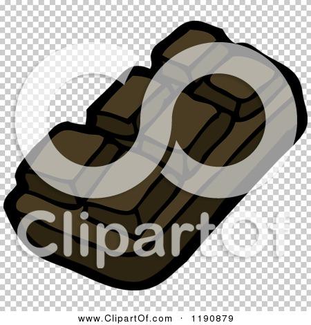 Transparent clip art background preview #COLLC1190879