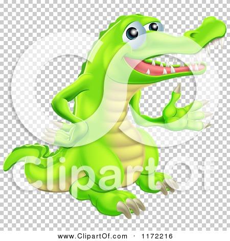Transparent clip art background preview #COLLC1172216