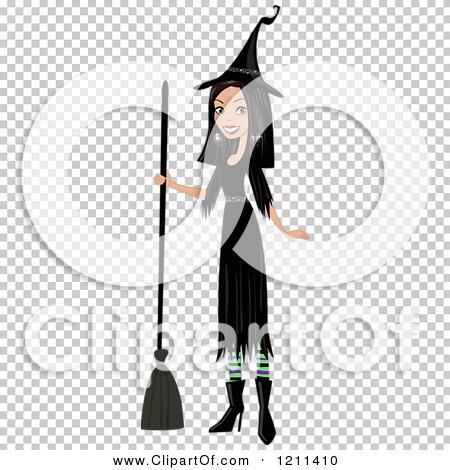 Transparent clip art background preview #COLLC1211410
