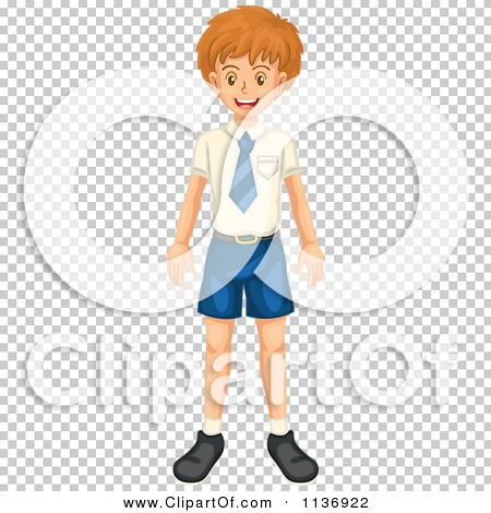 Transparent clip art background preview #COLLC1136922